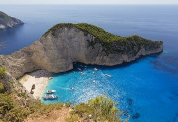 navagio-beach-greece